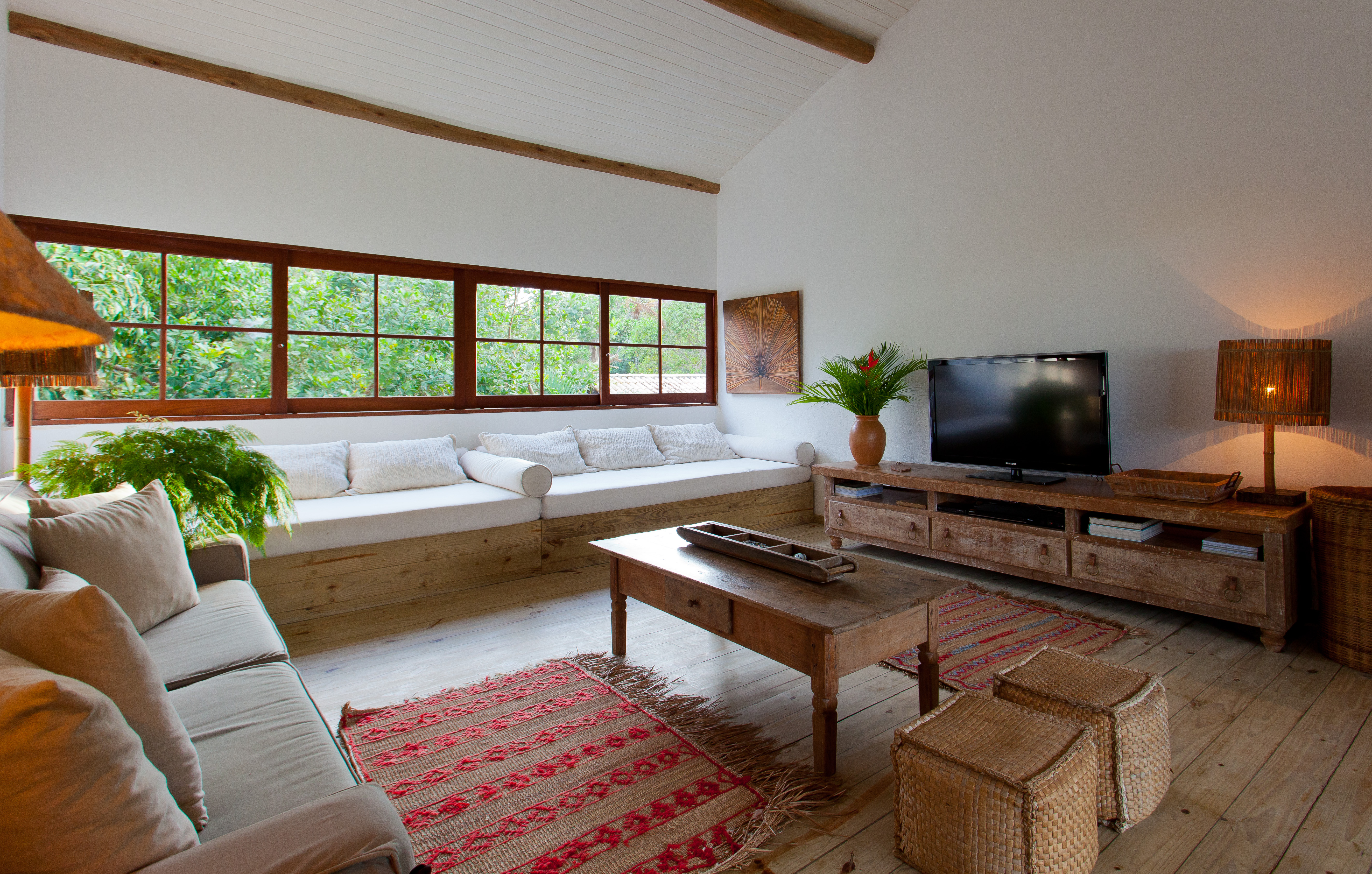 Aluguel casa de luxoTrancoso Villa 17+25