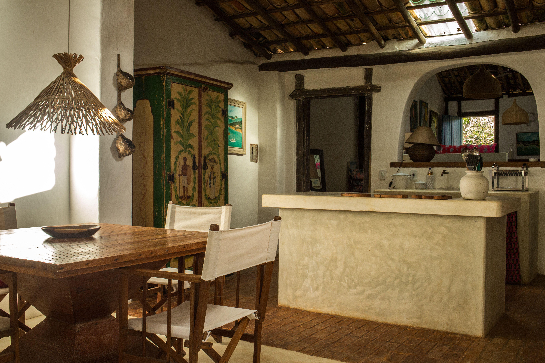Aluguel casa de luxoTrancoso Villa 23