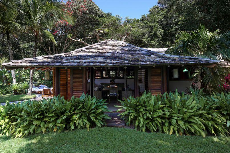 Aluguel casa de luxoTrancoso Villa 15