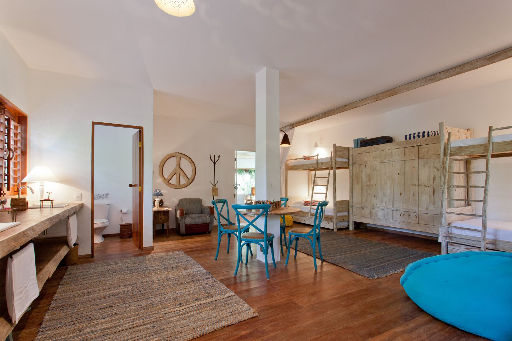 Aluguel casa de luxoTrancoso Villa 17