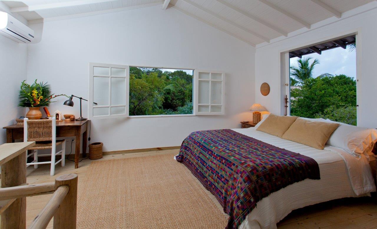 Aluguel casa de luxoTrancoso Villa 25