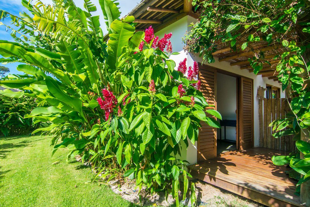 Aluguel casa de luxoTrancoso Villa 46