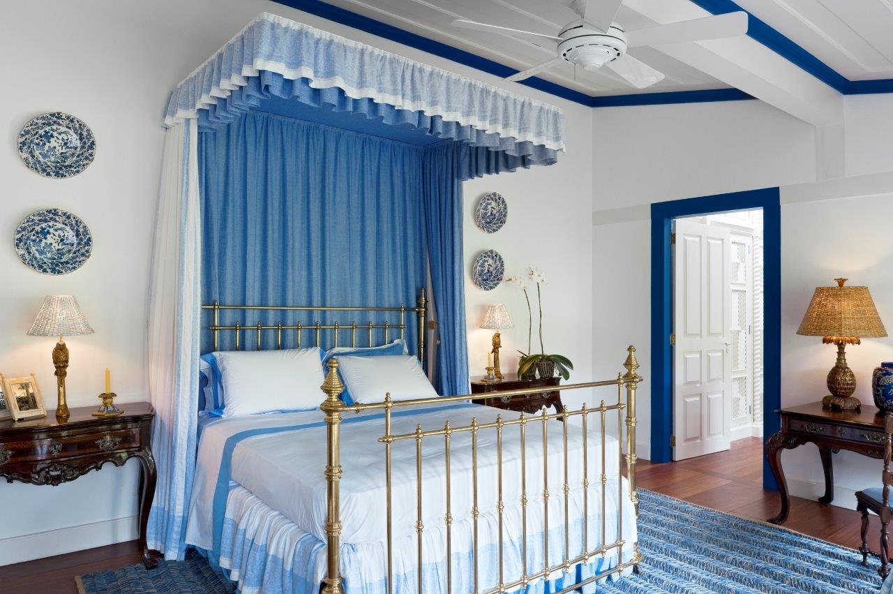 Aluguel casa de luxoParaty Villa 12