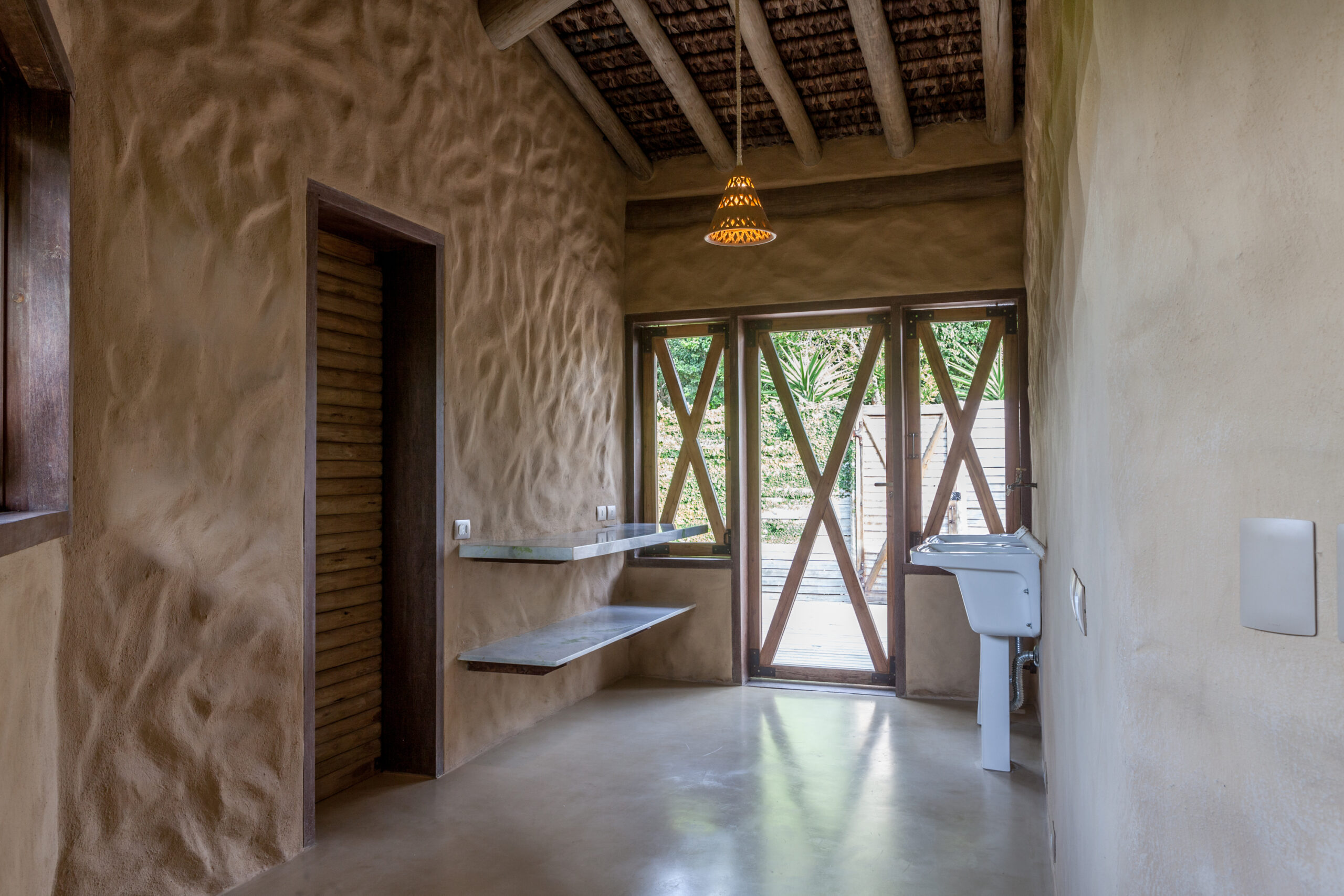 Aluguel casa de luxoTrancoso Villa 53