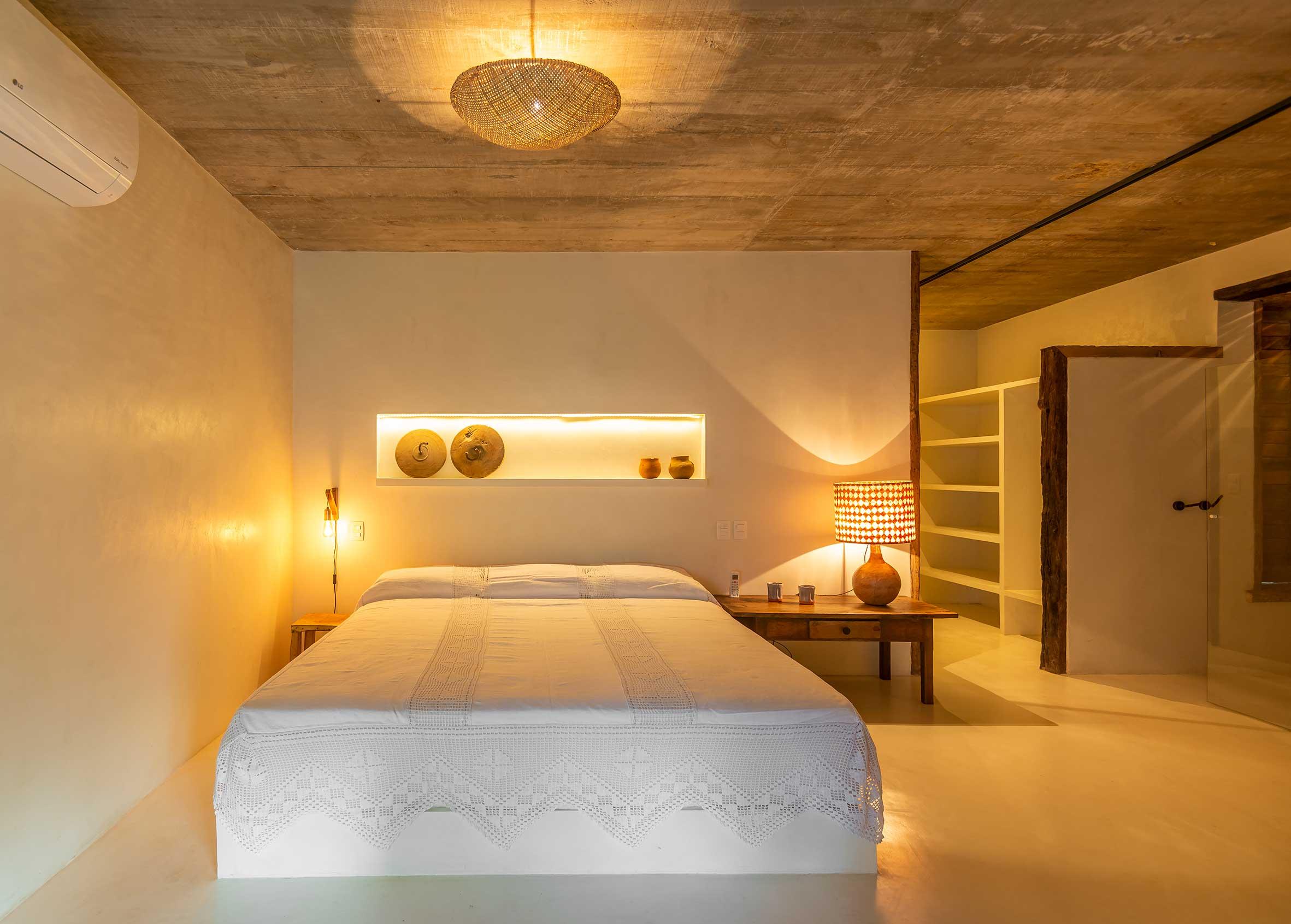 Aluguel casa de luxoTrancoso Villa 54